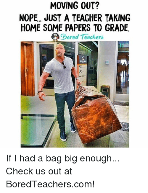 moving-out-nope-just-a-teacher-taking-home-some-papers-18237618.png