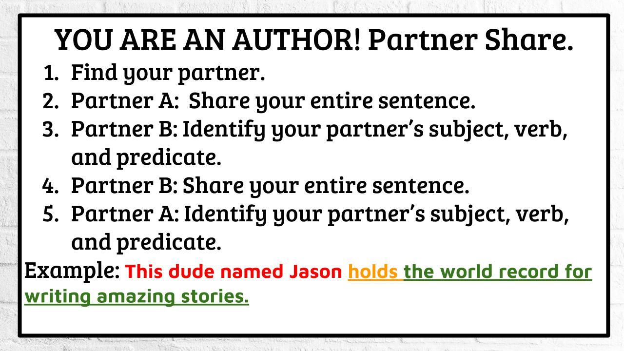 Mentor Sentence Warm-Ups MP1 (3).jpg