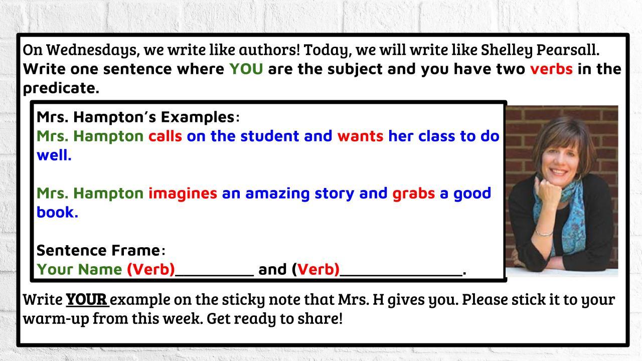 Mentor Sentence Warm-Ups MP1 (2) copy.jpg