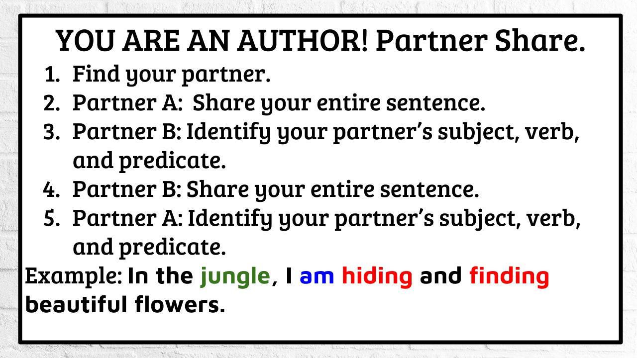 Mentor Sentence Warm-Ups MP1 (4).jpg