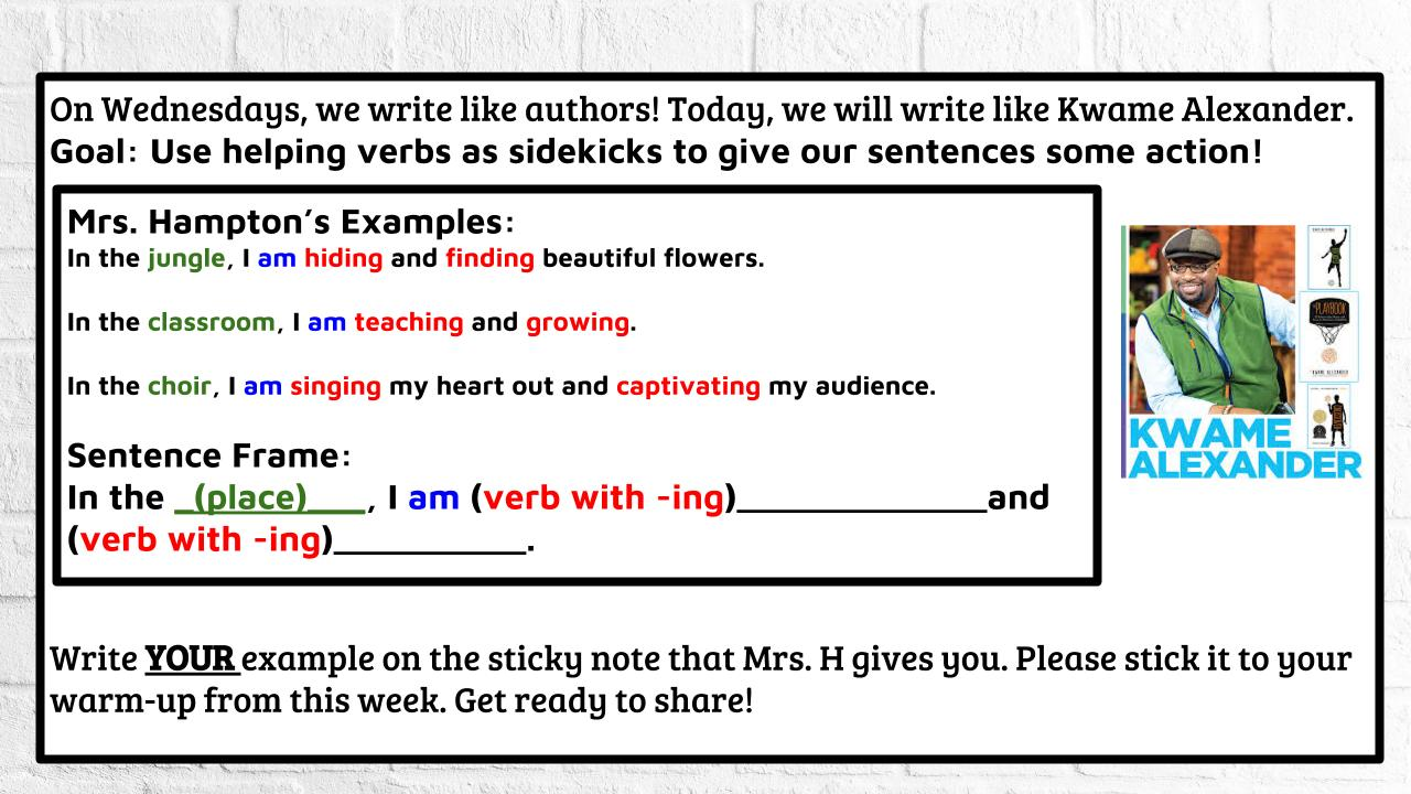 Mentor Sentence Warm-Ups MP1 (2).jpg