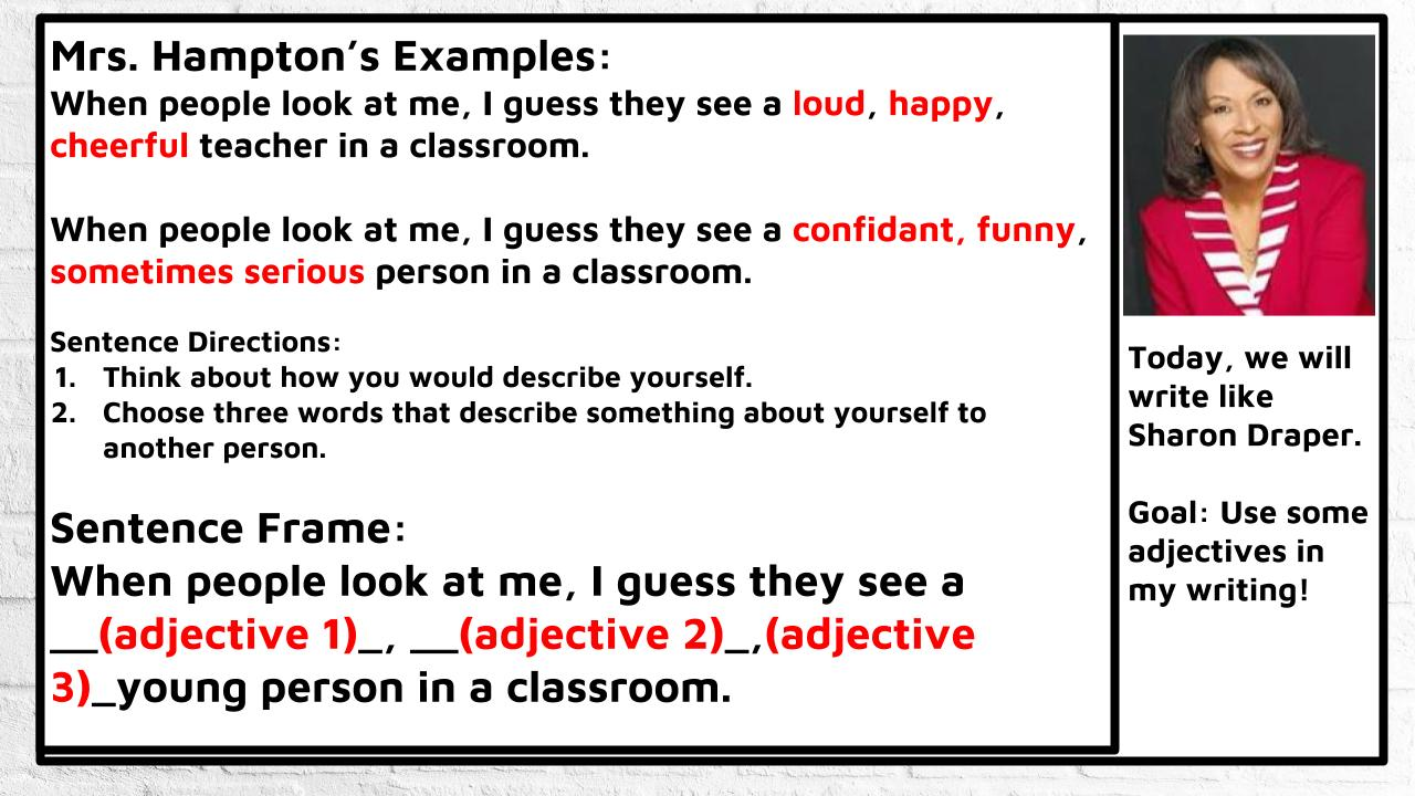 Mentor Sentence Warm-Ups MP2 (2).jpg