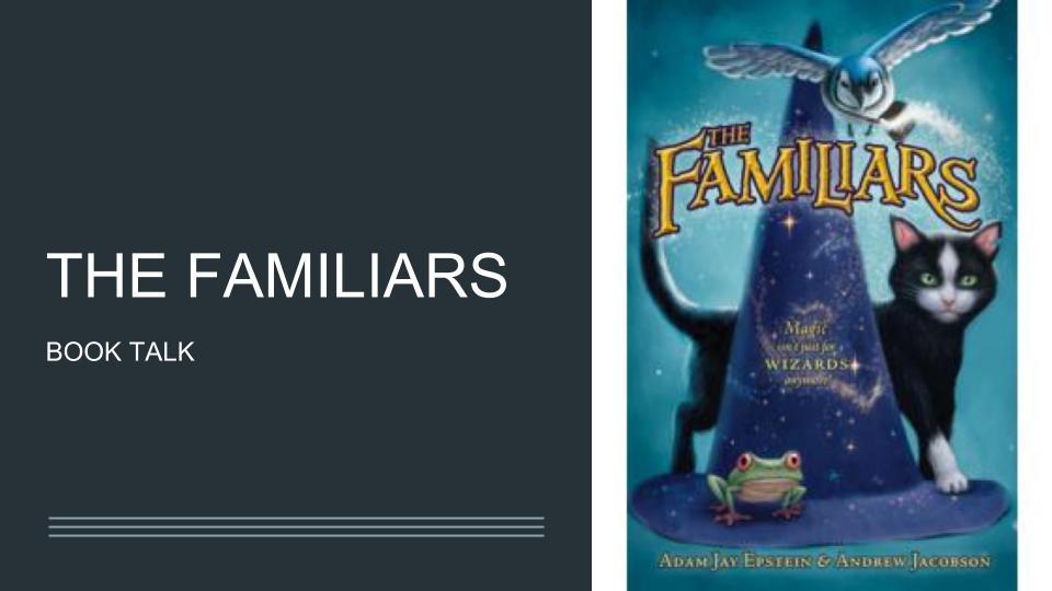 The Familiars book talk.jpg