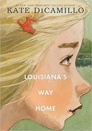 Louisianas Way Home.jpg