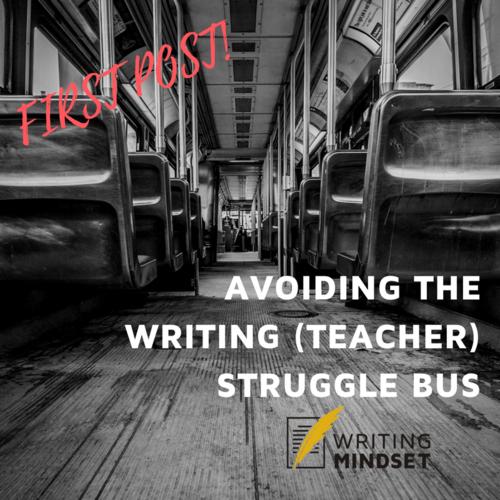 Teacher Troubles