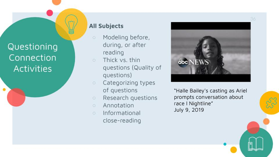 Ah-Ha Moments and Hands in the Air_ Using Diverse Texts to Teach Comprehension and Raise Engagement Across Content Areas copy 4.jpg