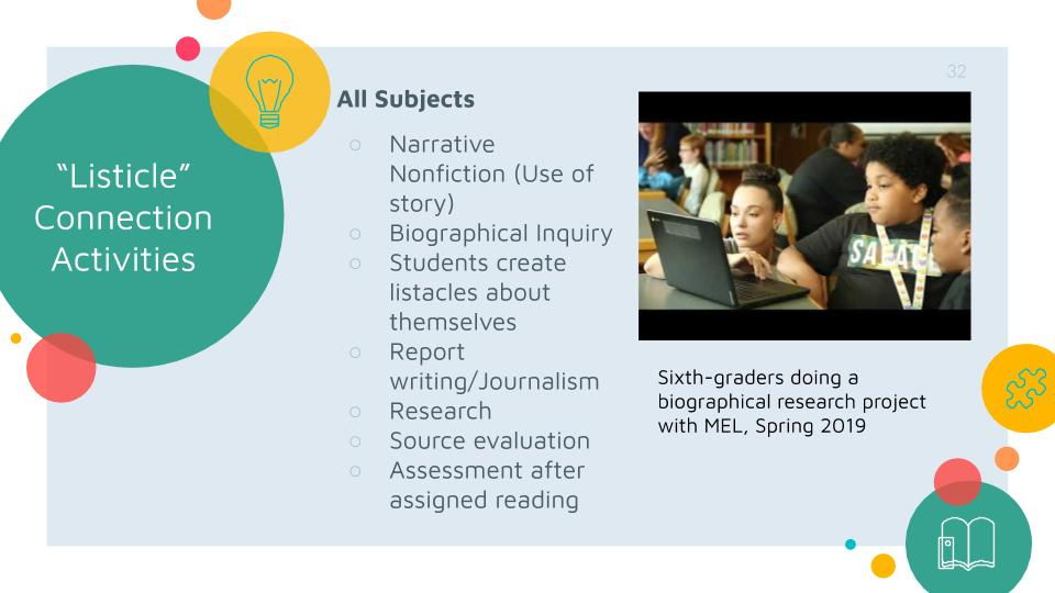 Ah-Ha Moments and Hands in the Air_ Using Diverse Texts to Teach Comprehension and Raise Engagement Across Content Areas copy.jpg