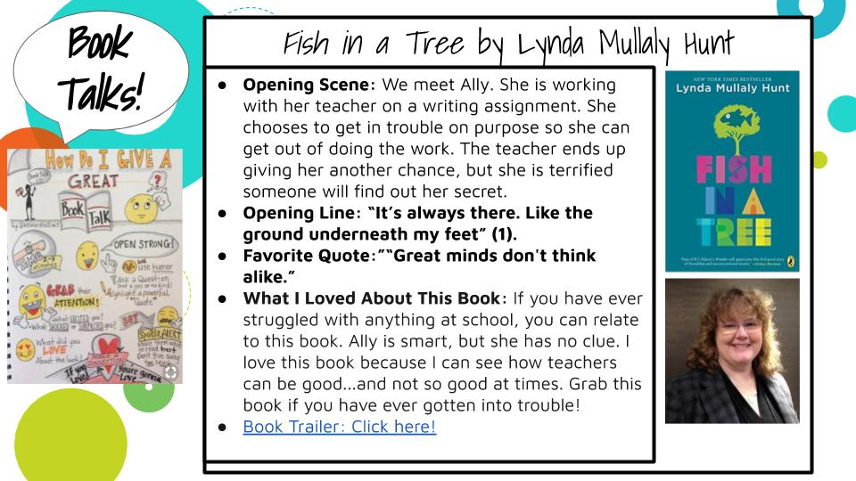 Book Talks and Mentor Text Work 2019-2020 copy 3.jpg