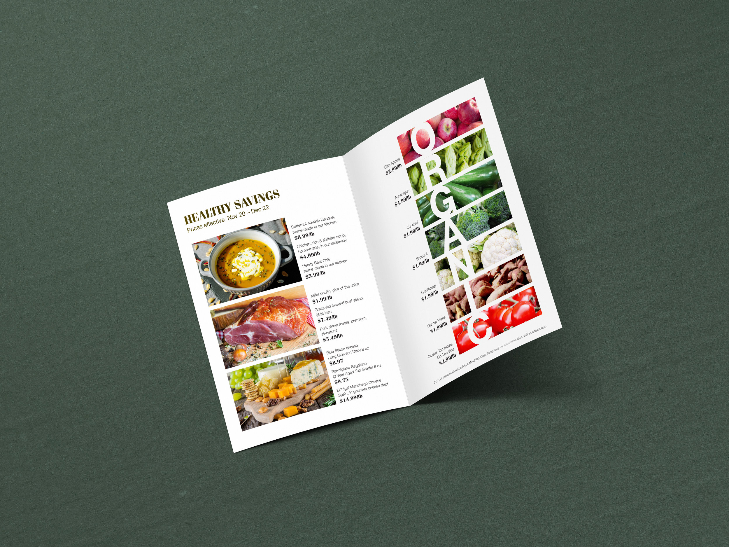 Bifold-Brochure-Mockup.jpg