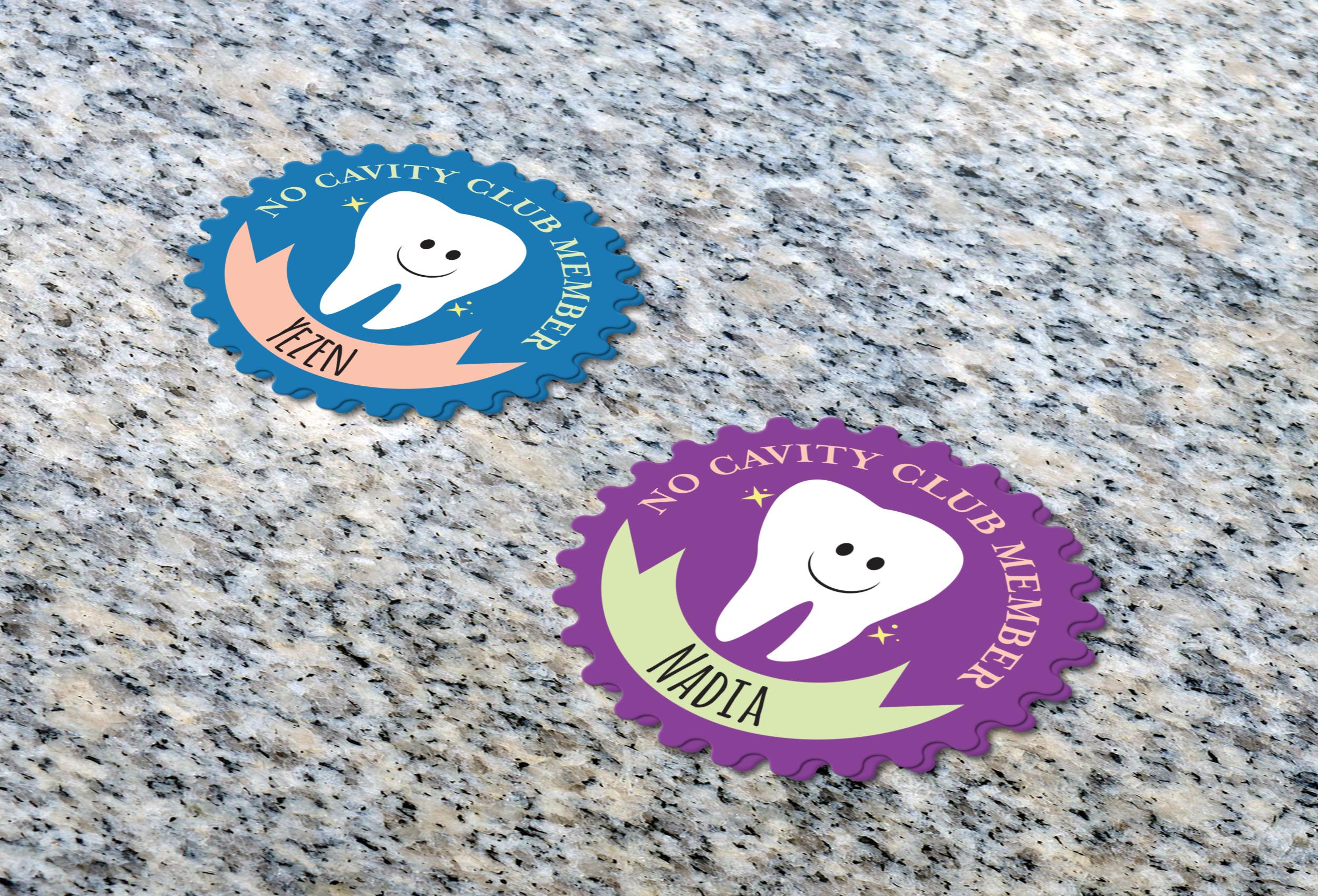 dentist sticker1.jpg