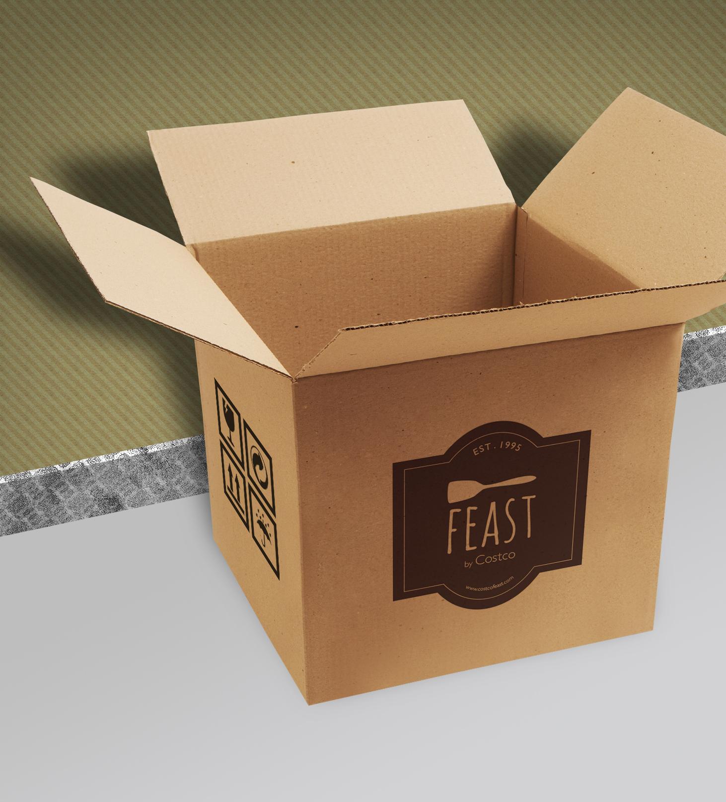 Free-Corrugated-Carton-Packaging-Mockup-PSD-File.jpg