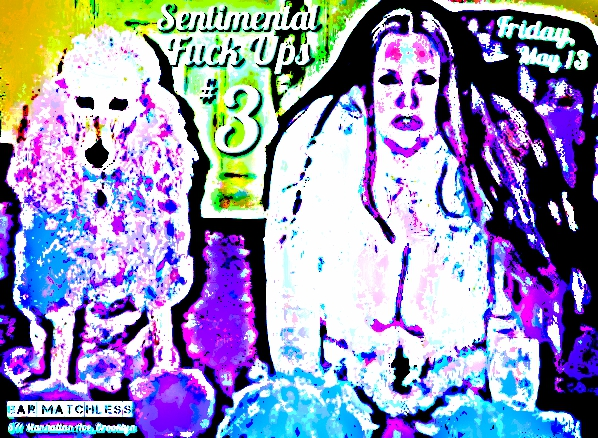 Sentimentalpoodle4.jpg
