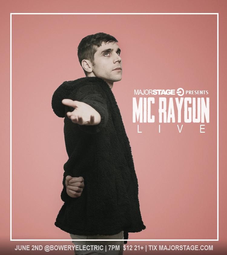 Mic Raygun flyer.jpg