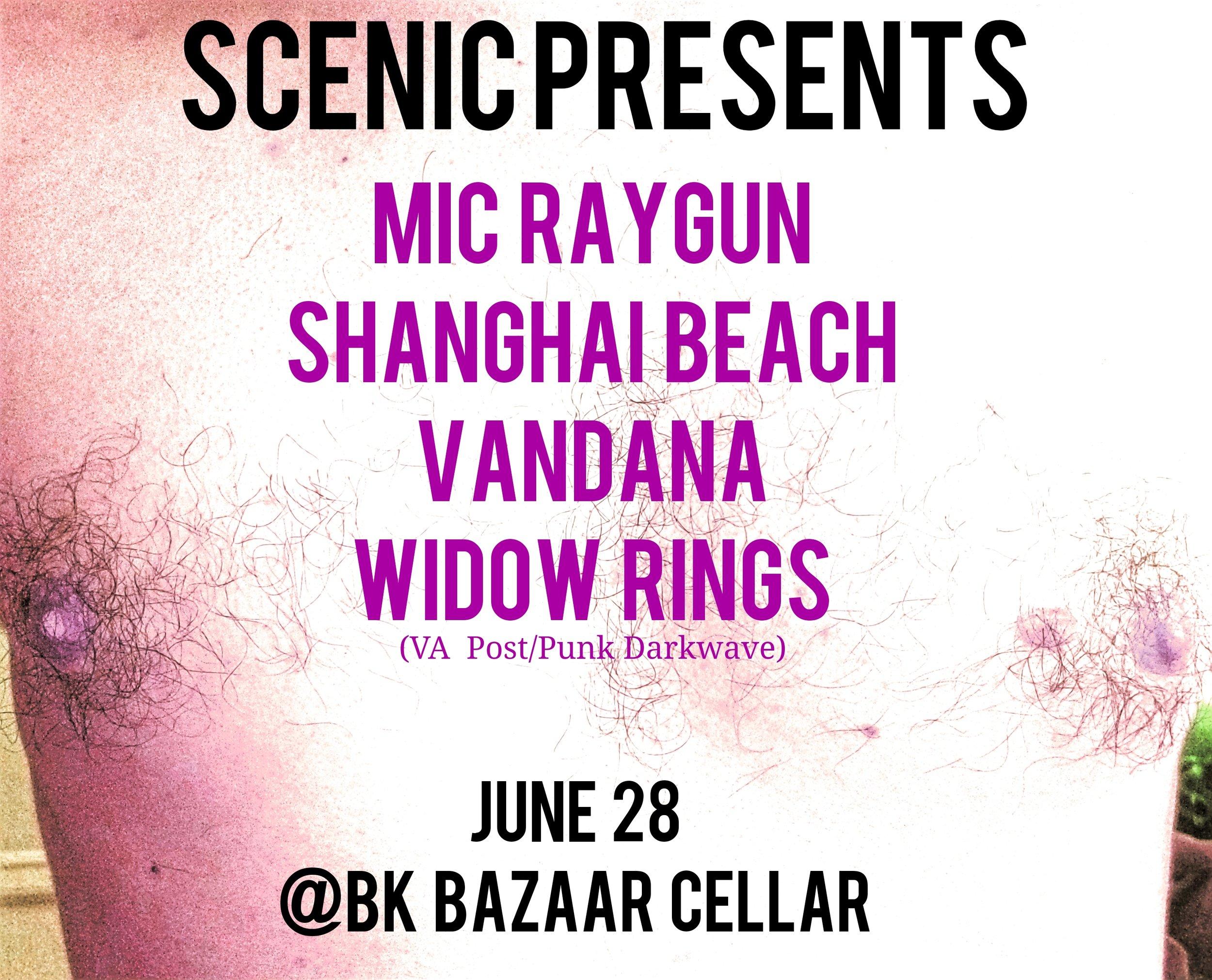 2018 June 28 BK Bazaar.jpg