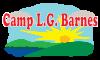Camp-L-G-Barnes.png