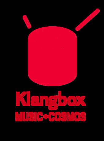 Klangbox.png