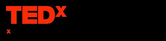 TEDxMartigny.png