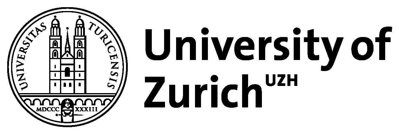 University of Zurich.png