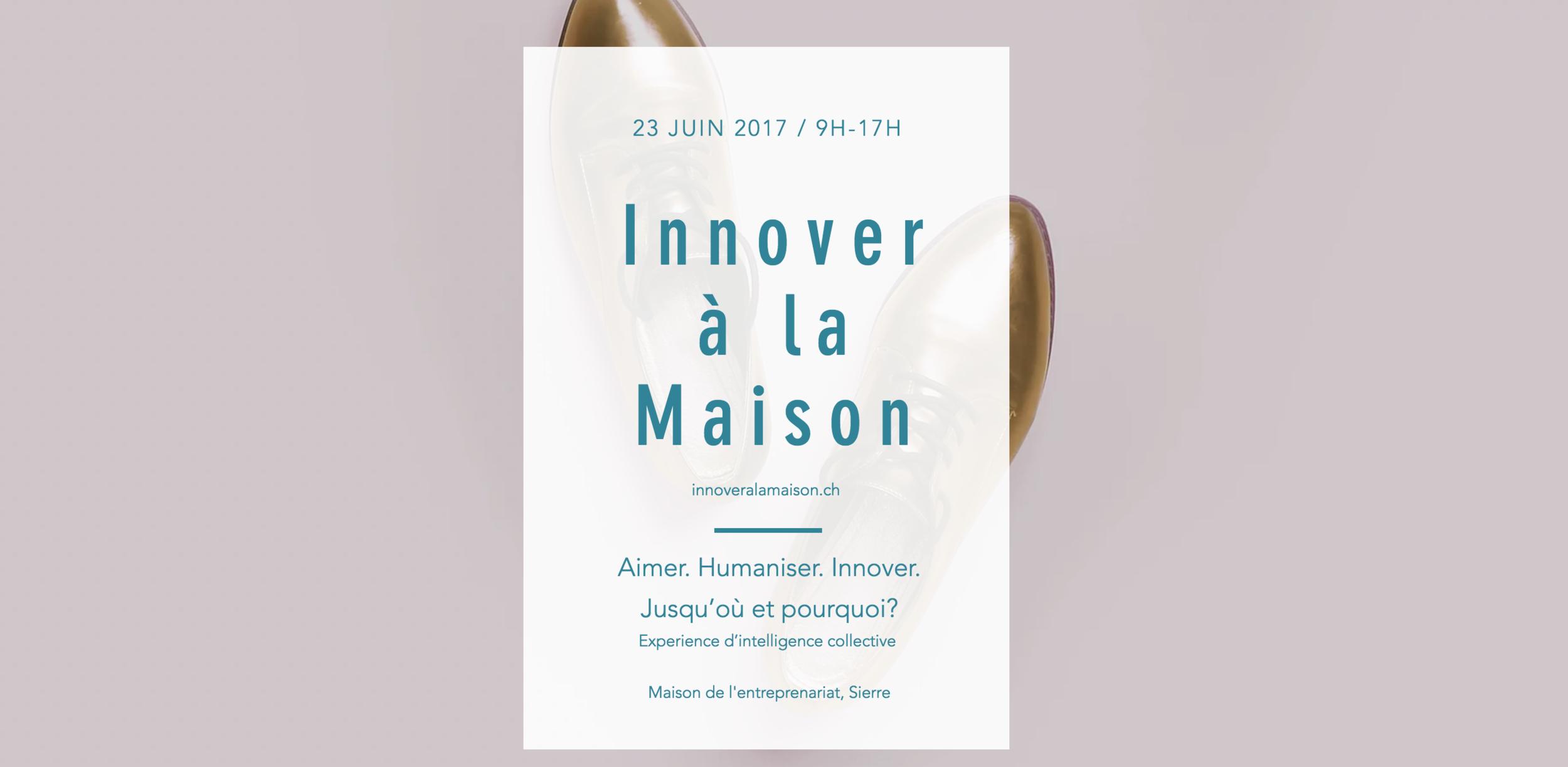 Innover à la Maison.png