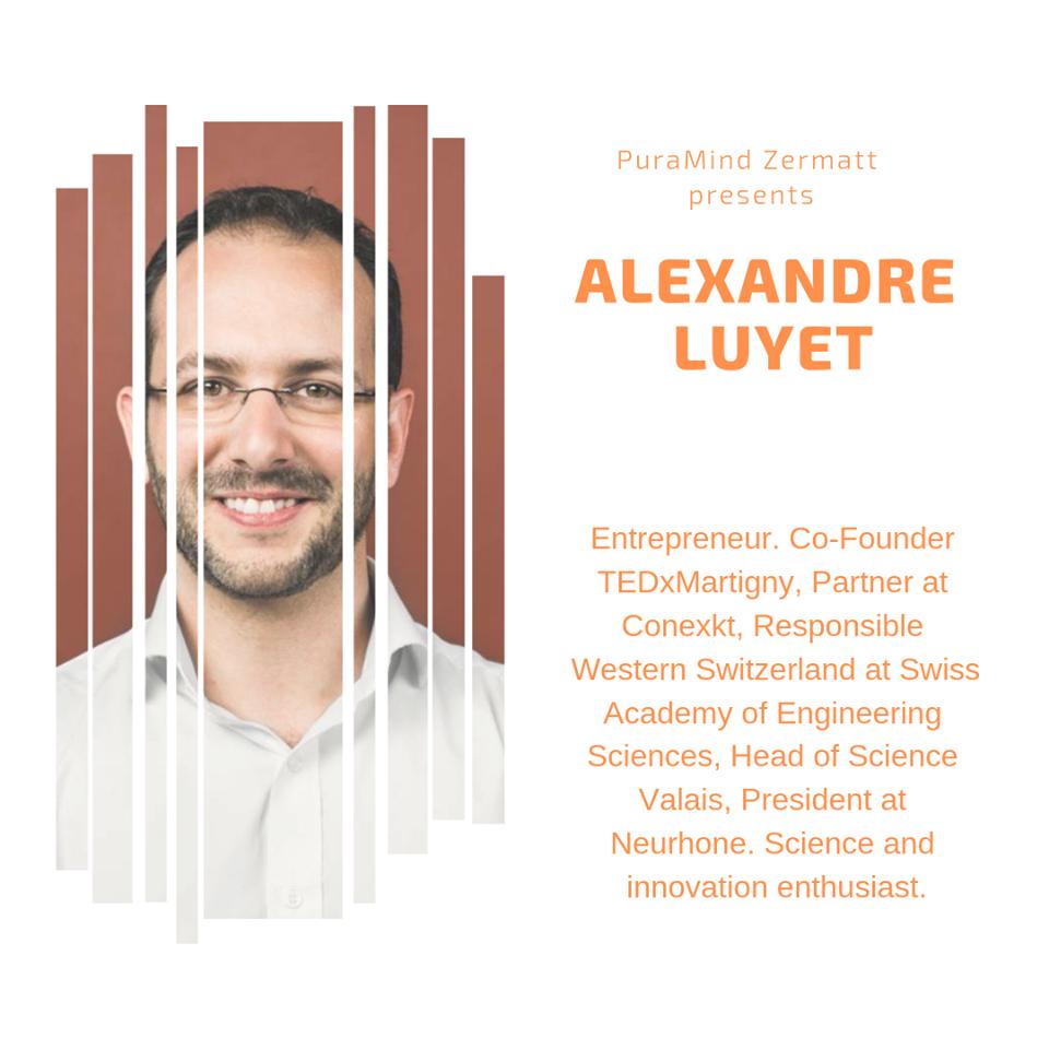 Alexandre Luyet - conexkt.png
