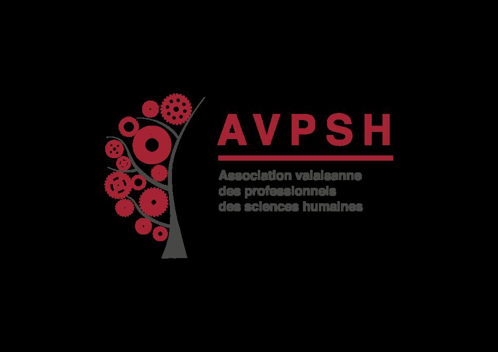 VS-Dernière-page_Logo-AVPSH-970x686.png