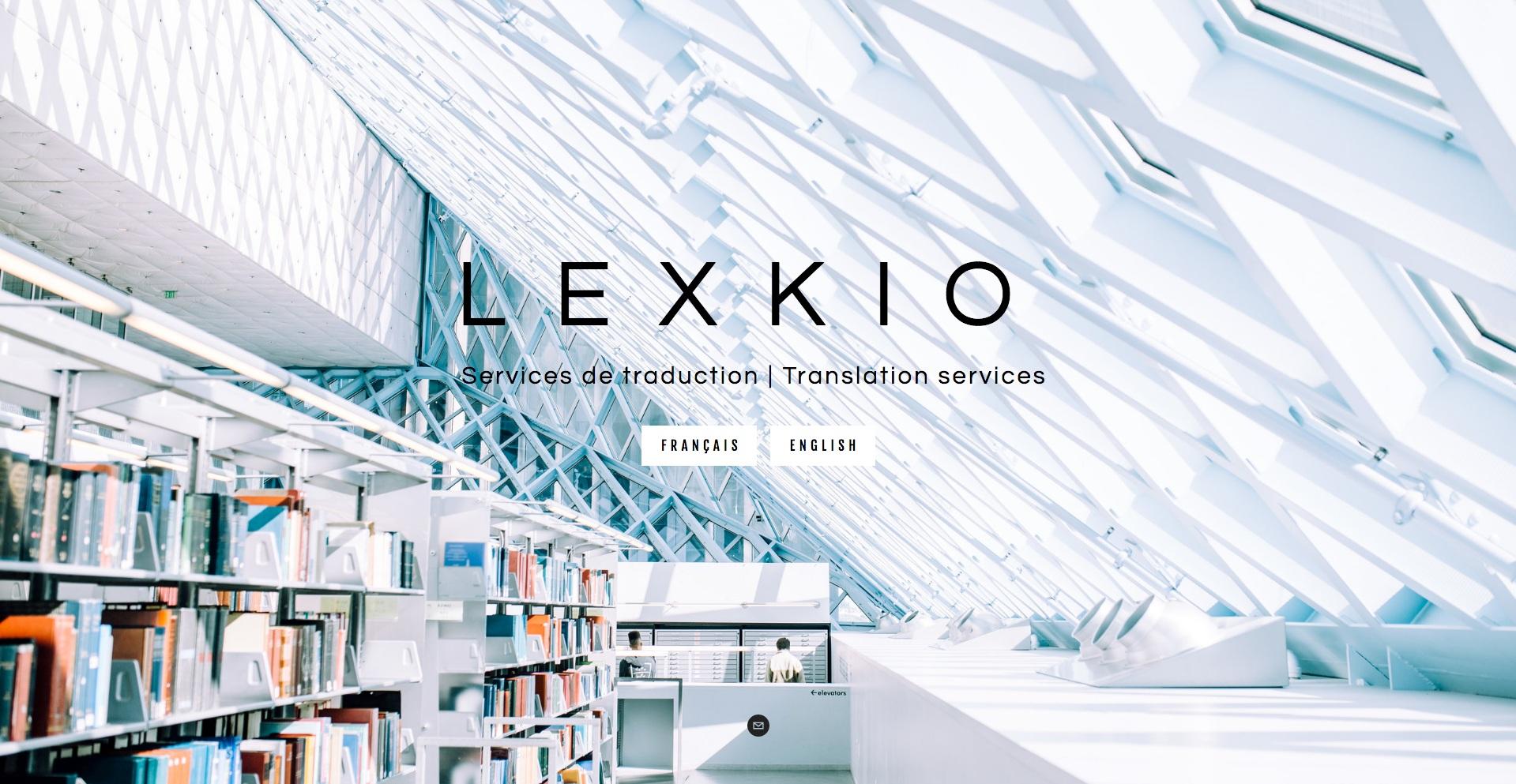LEXKIO+Translation+Services.jpg