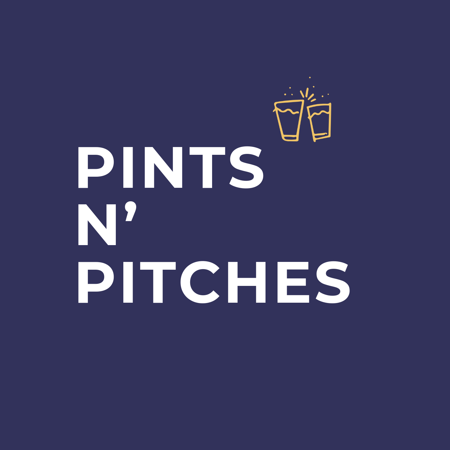 More information:    http://pintsnpitches.com