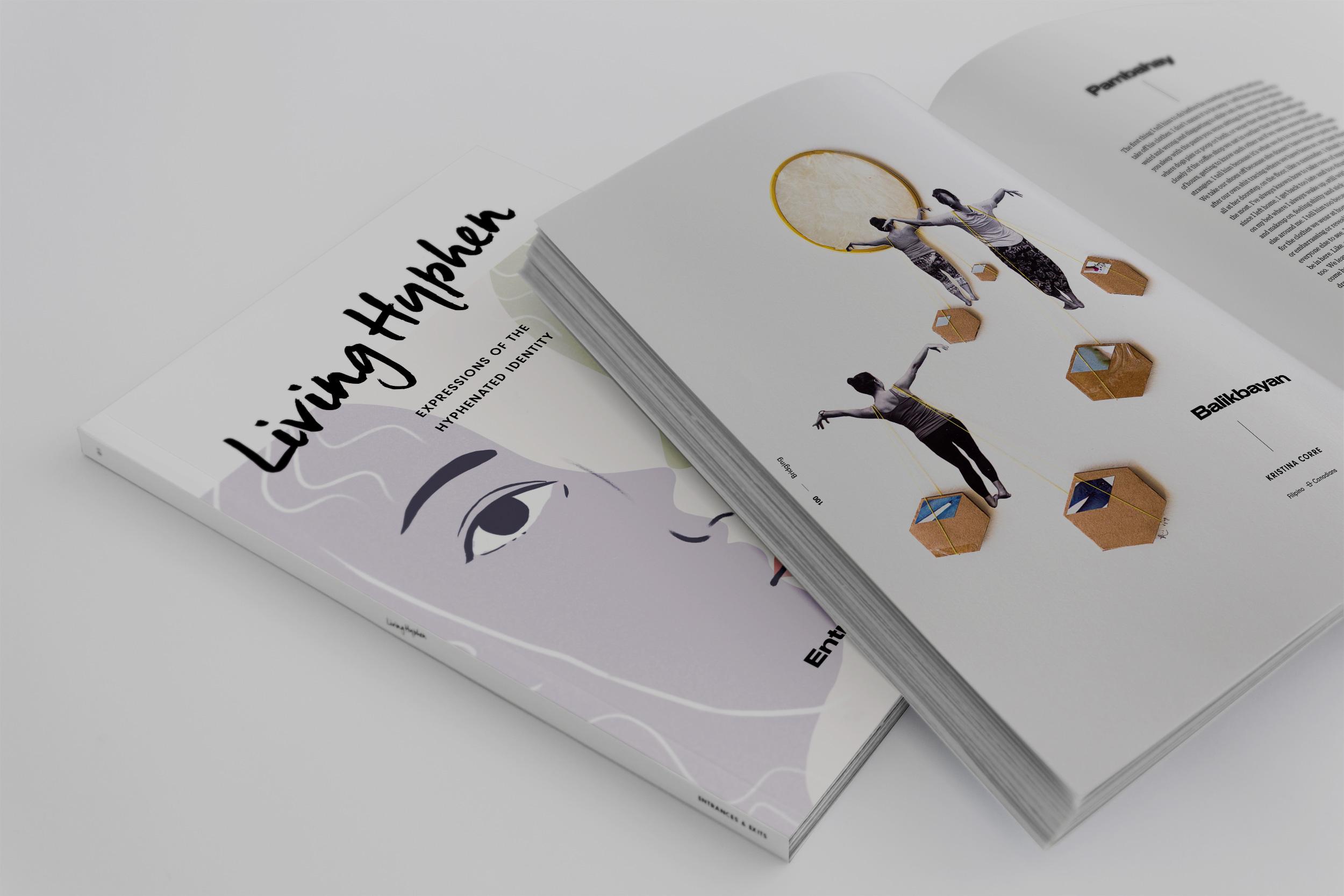 LH-magazine-cover.jpg