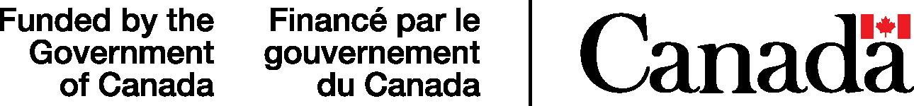 Canada_Heritage_LogoFREN.png