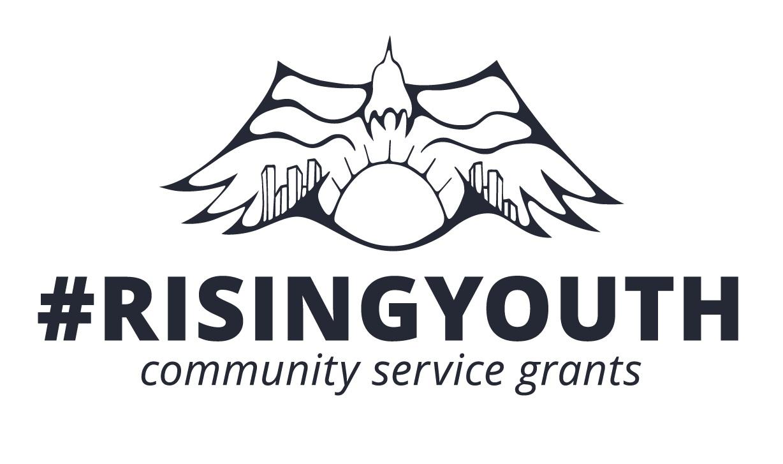 RisingYouth_Logo-02+%283%29.jpg