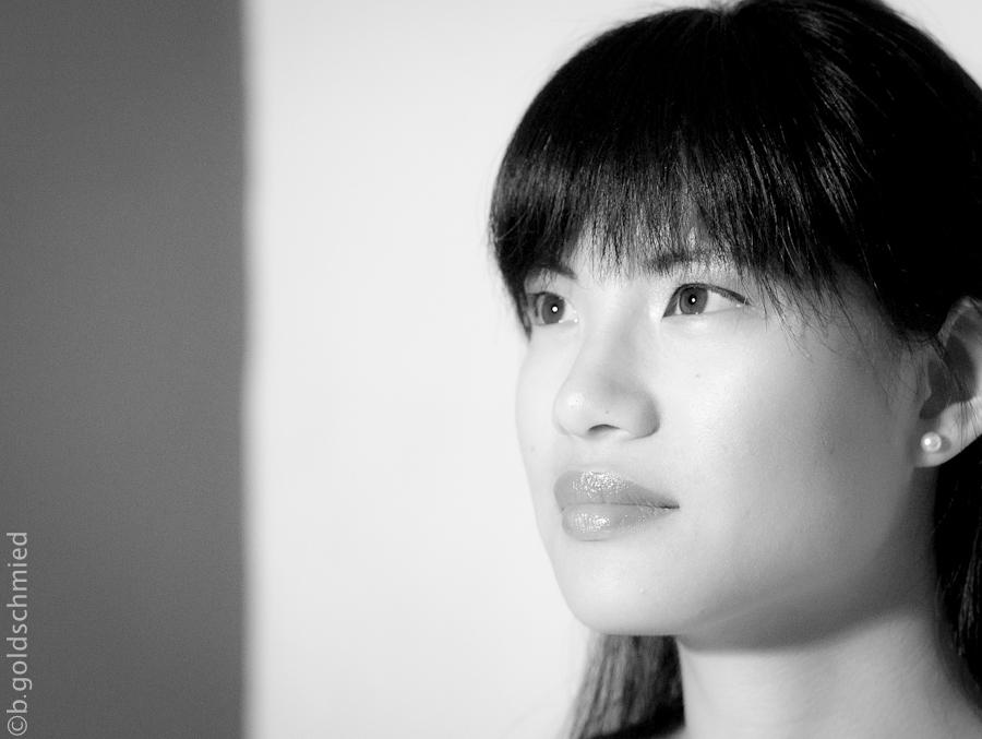 Jenna Tenn-Yuk.jpg