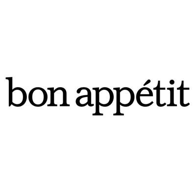 bon appetit logo.jpg