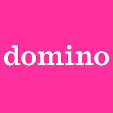 domino magazine.png