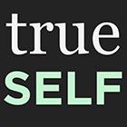 true self logo.png