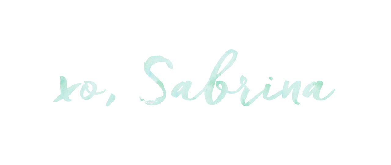 SabrinaS-Logo-PNG_preview.png