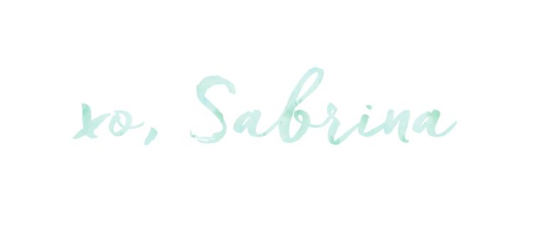 SabrinaS-Logo-PNG_preview (1).png