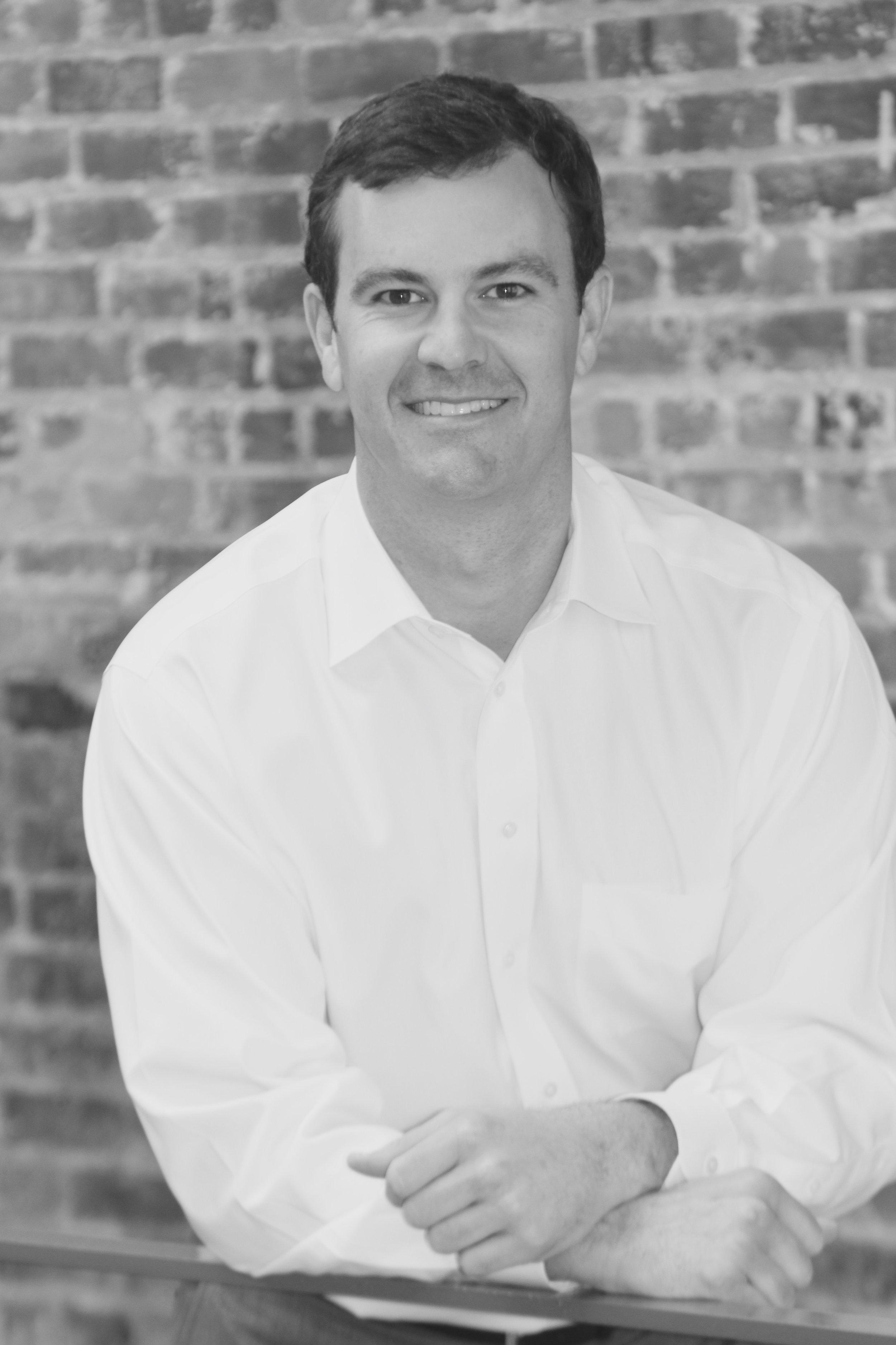 Neal Davis, CEO at Dais X