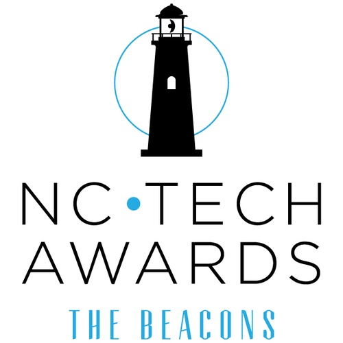 EventPhotoFull_Tech-Awards_main-logo.jpg