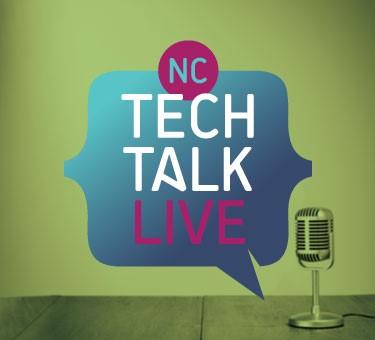 North Carolina Technology Association.jpg