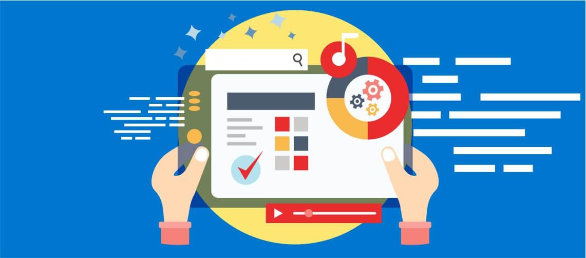 Software-Product-Development-Best-Practices.jpg