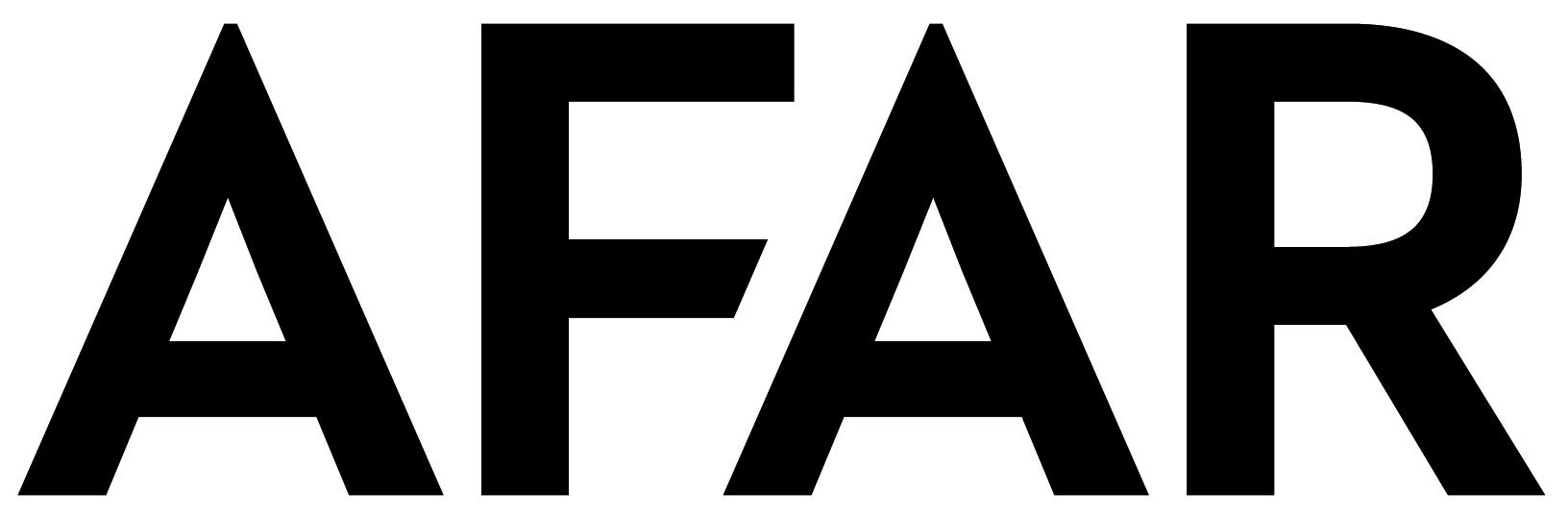 Afar-Logo.jpg