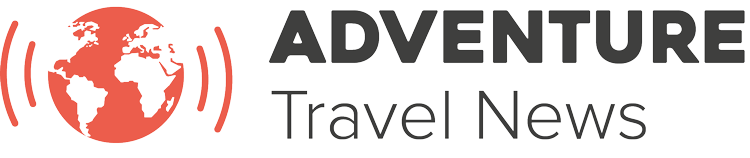 AdventureTravelNews-Logo-2017.png