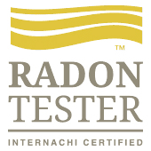 Certified Radon Tester West Michigan