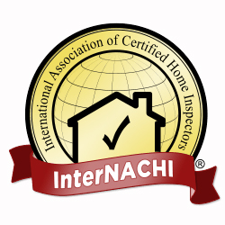 Certified Home Inspector InterNachi
