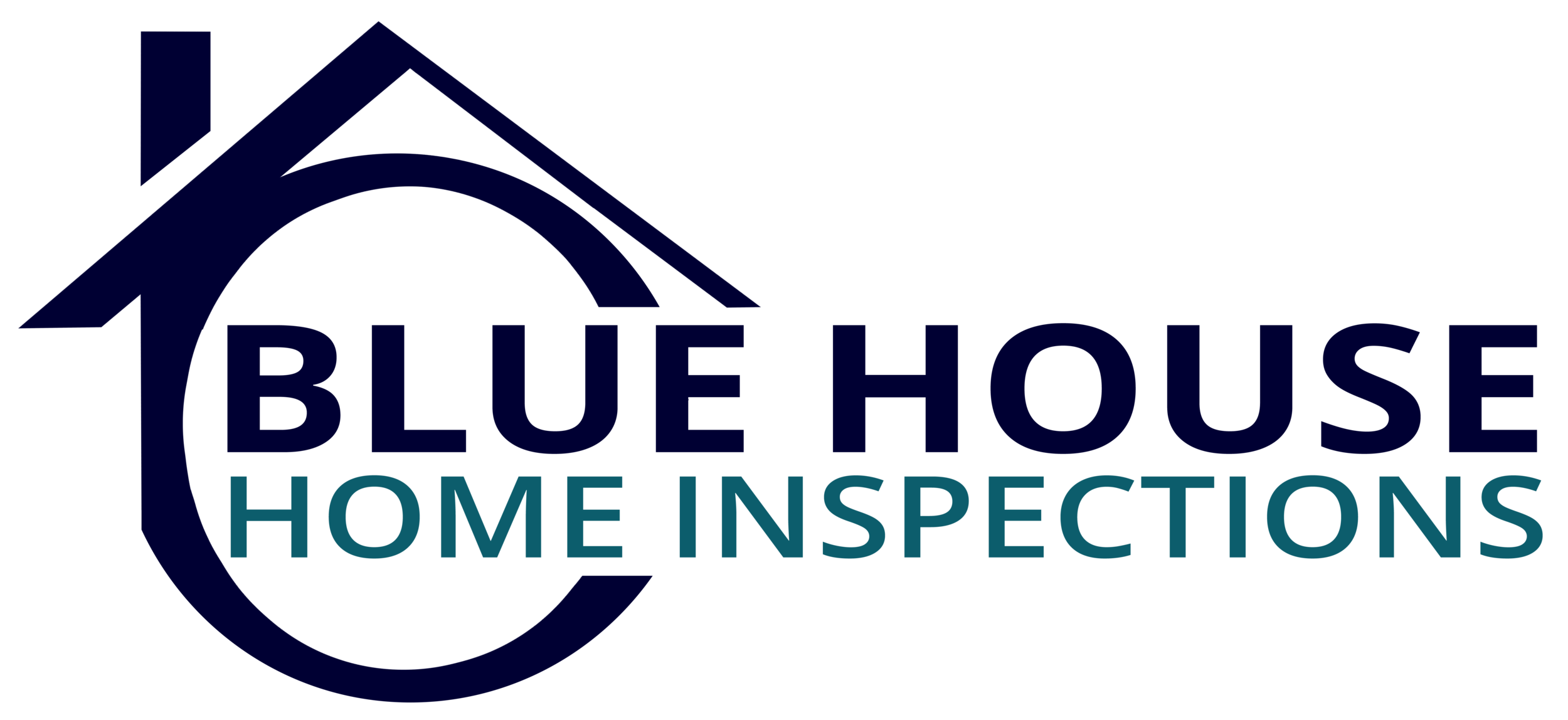 Blue House Home Inspections West Michigan.png