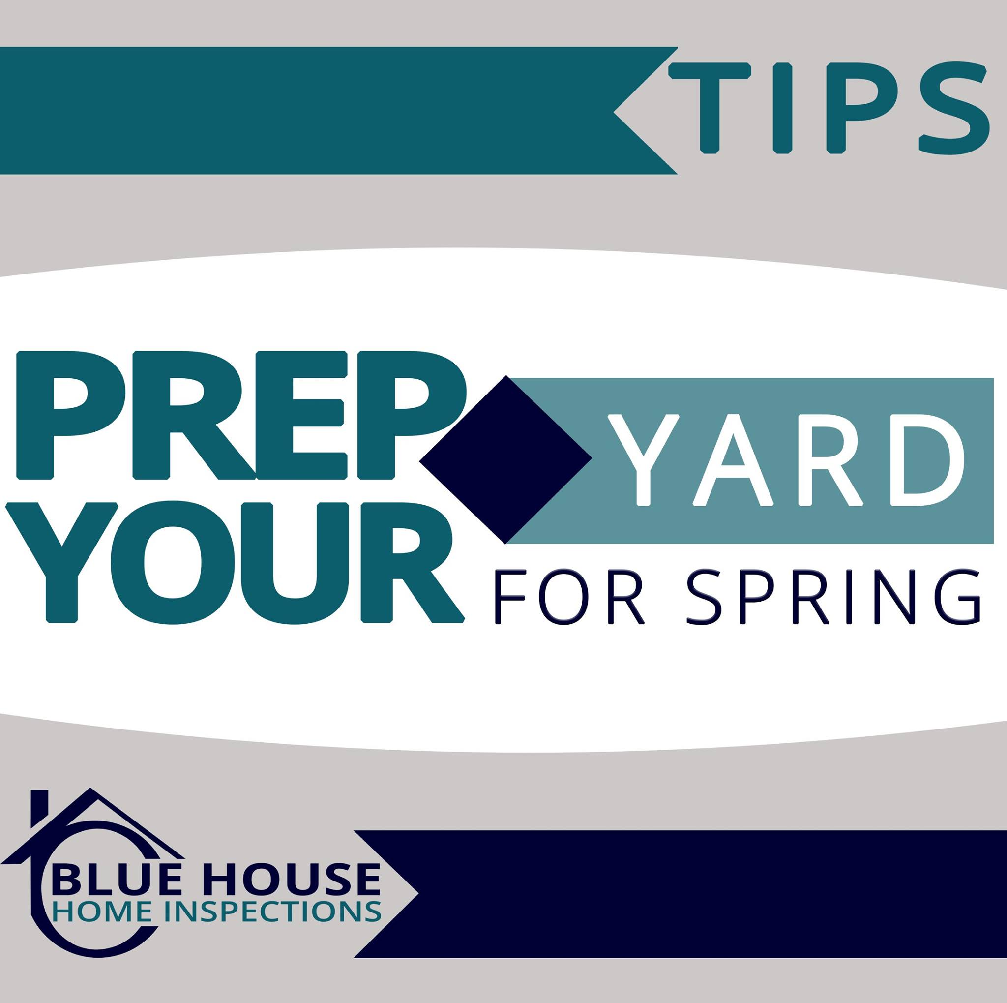 Grand_Rapids_Home_Inspector_Spring_Tips.jpg