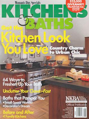 women's day - kitchens and baths.jpg
