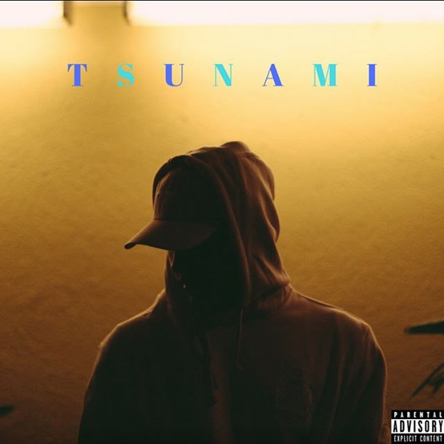 The wave is coming: Friday 3/10. 🌊🌊🌊 #tsunami