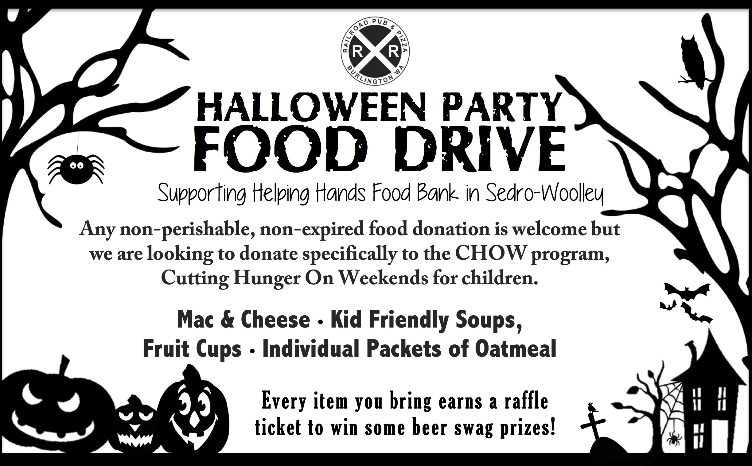 Railroad Halloween Food Drive.jpg