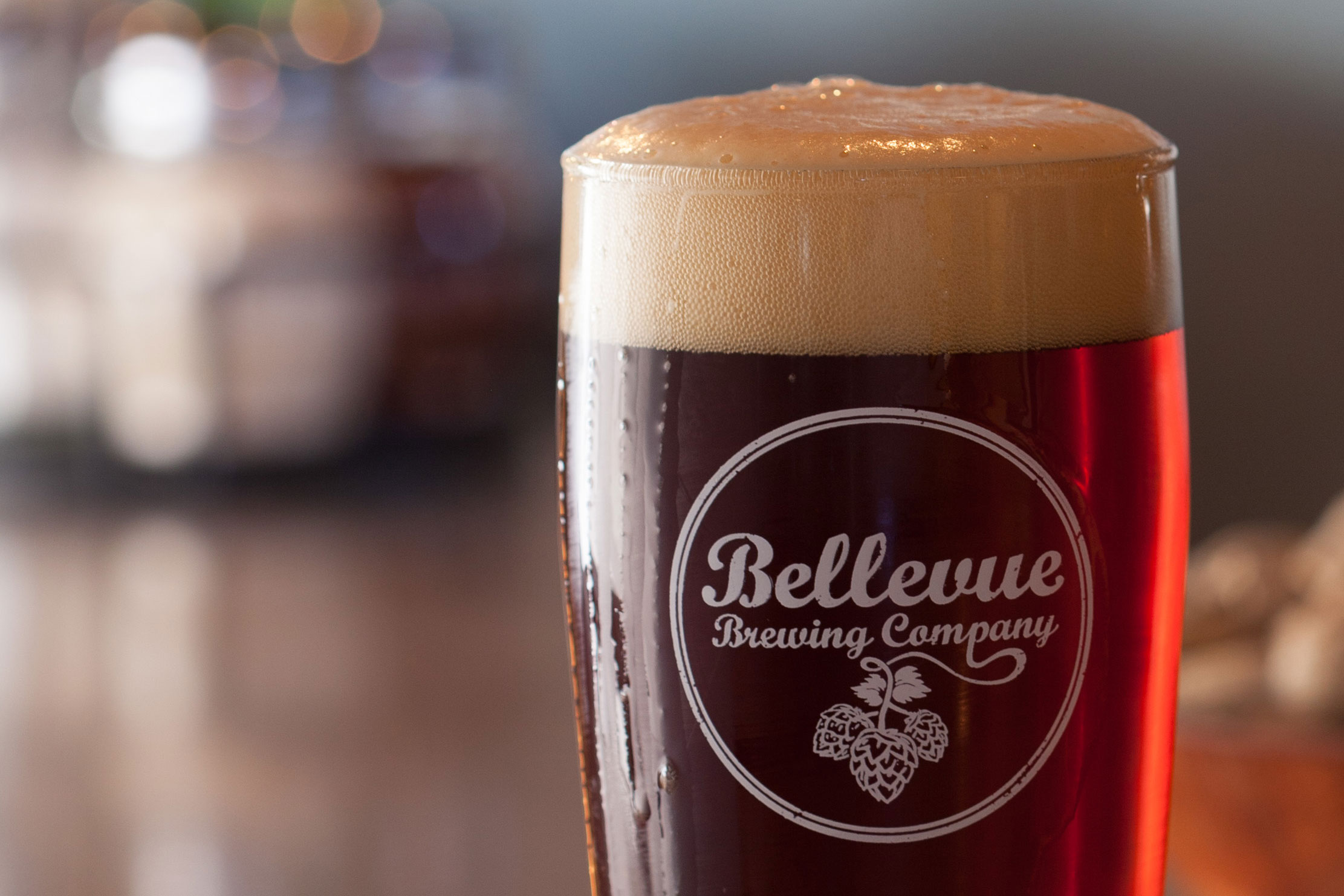 Bellevue-Brewing-Company-scotch-ale.jpg